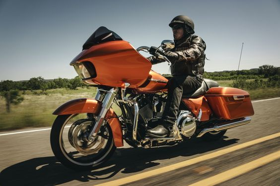 Experience freedom with every ride. Getting on the road is easier than you think  http://www.jenningsharley-davidson.com/pages/finance/financial-services.htm