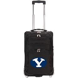 BYU Cougars Nyon Carry On Luggage
