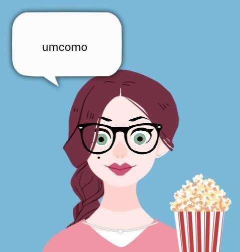 Crie o seu avatar com o app Doodle Face, é bem simples :) #facebook #doodleface