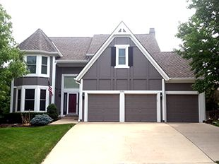 FSBO-KC Home For Sale 13113 S Hagan Street, Olathe, KS 66062 Johnson County