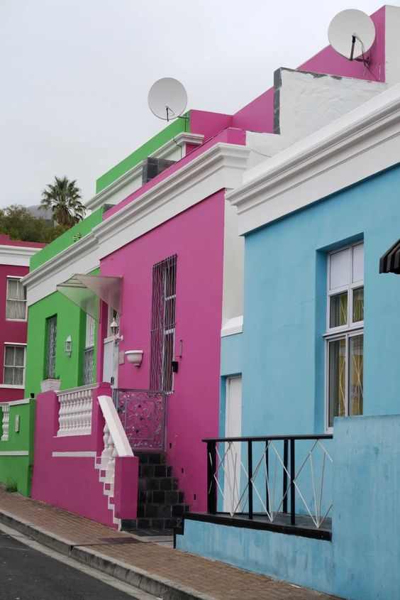 8 Things to do in Cape Town – South Africa – Part #2 - www.beautybutterflies.de
