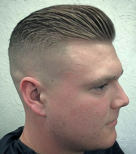 Surprising 1000 Images About Hair On Pinterest Men Hair Men39S Hairstyle Short Hairstyles Gunalazisus