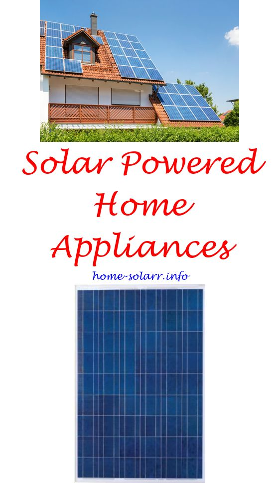 Renewable Energy With Images Solar Power House Passive Solar House Plans Solar Panels For Home