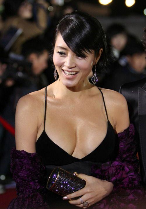 Hye-su Kim Nude Photos 76