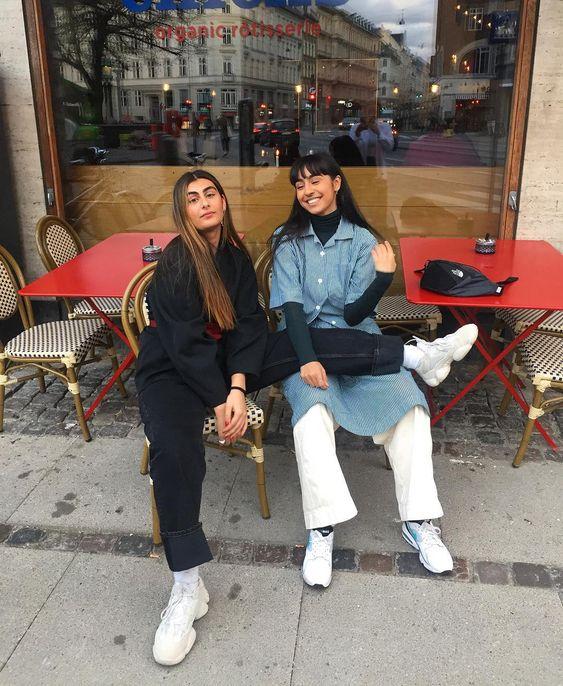 @leamariaaoed • Instagram-billeder og -videoer