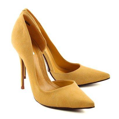 Awesome Elegant Shoes