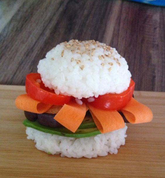 25 Abendessen Ideen gebratener Spargel zu Ostern