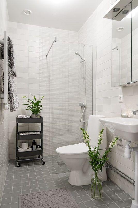 Small Bathroom Ideas Ikea Small Bathroom Trendy Bathroom Ikea Bathroom