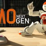 Dancing Robot:It's More Fun In The Philippines