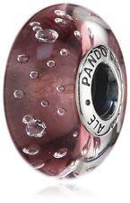 Pandora - 791616CZ - Charms Femme - Argent 925/1000 - Oxyde de Zirconium