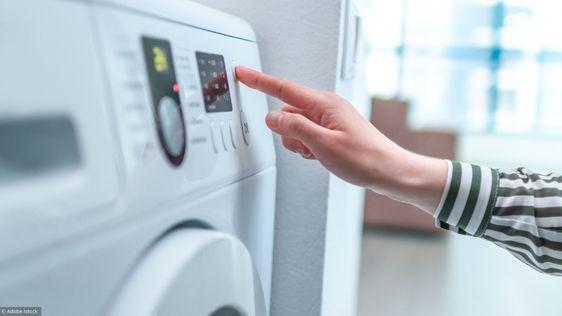 Electromenager Les Bons Gestes Pour Eviter Les Pannes Machine A Laver Reparation Aspirateur