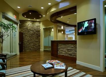 Pinterest the world s catalog of ideas for Area in front of fireplace