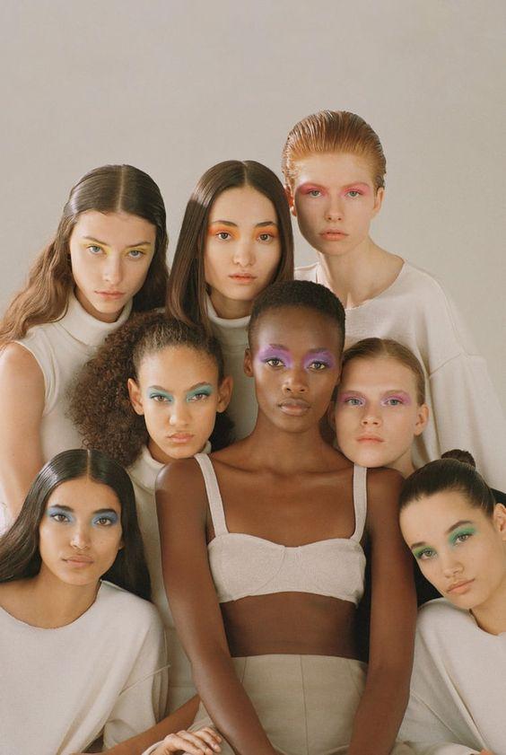 huge beauty trends