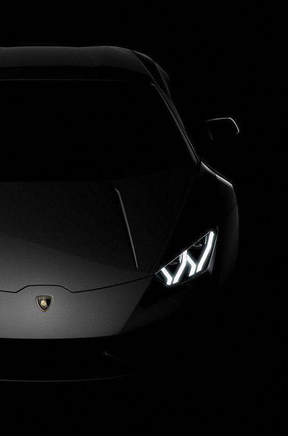 11 Most Amazing Lamborghini Veneno Car Photos Lamborghiniveneno Find Out The Most Thrilling Lamb Lamborghini Veneno Lamborghini Aventador Wallpaper Super Cars Black lamborghini wallpaper hd for