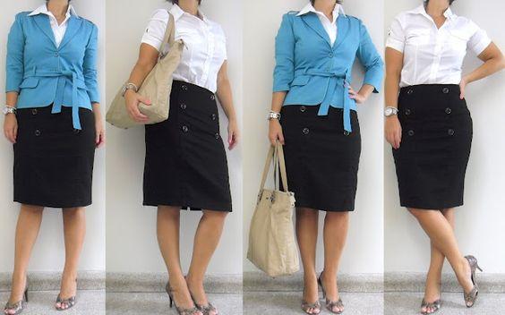 http://www.divinaejecutiva.com/2012/03/looks-de-la-semana-que-paso_25.html