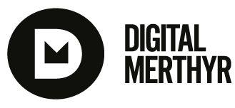 Digital Merthyr   About