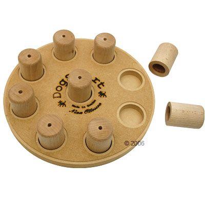 Imagen de http://www.eladiestramiento.com/wp-content/uploads/2011/05/dog.jpg.