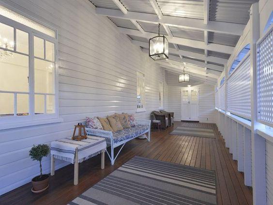 Exact paint colours for our house! | Decor ideas | Pinterest ...