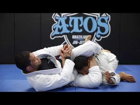 X Guard To Triangle With The Option To Arm Bar Andre Galvao Youtube Jiu Jitsu Techniques Atos Jiu Jitsu Jiu Jitsu