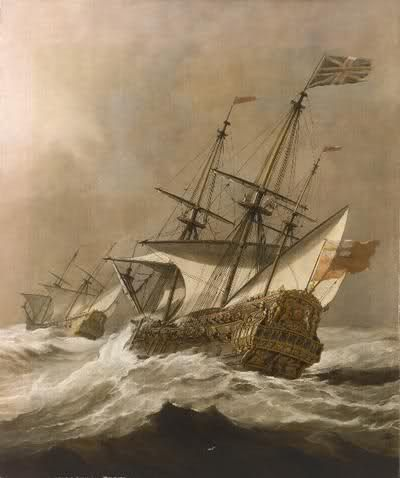 Embarcaciones... B4cef96a2d83f8439beeb4e8423f1fba