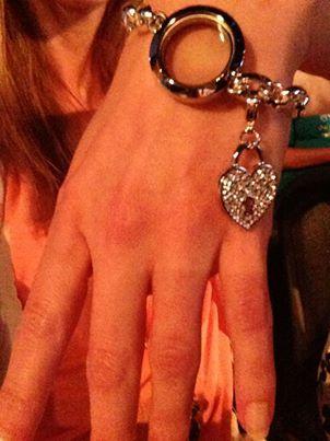 Coming this fall! Bracelets!!! Link Lockets #origamiowl www.fb.com/origamiowlbystacie