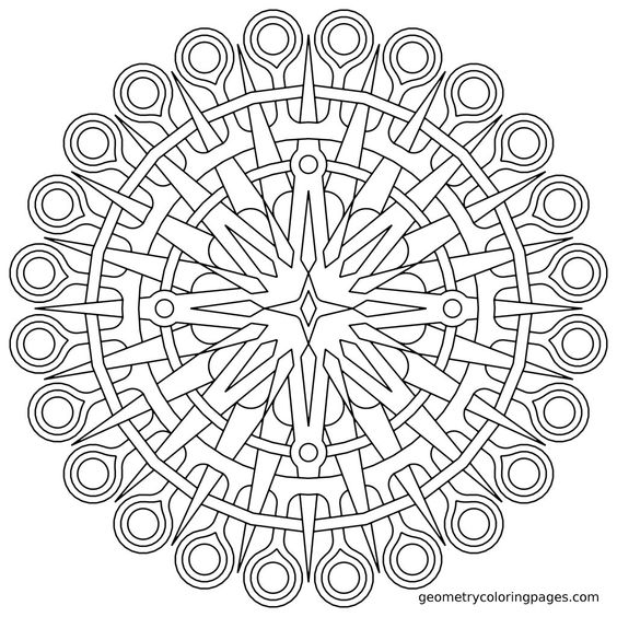 coloring pages for anxiety feel good pinterest coloring mandala coloring and cute. Black Bedroom Furniture Sets. Home Design Ideas