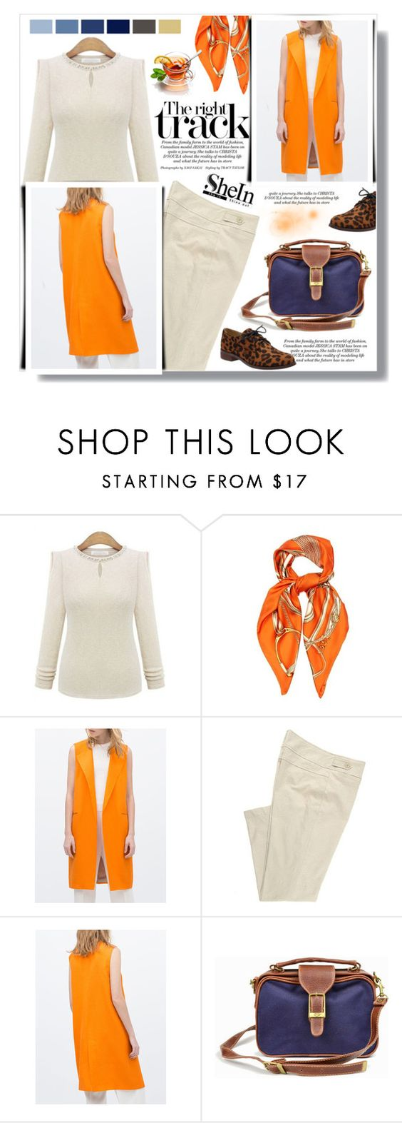 """""""Hijab"""" by sans-moderation ❤ liked on Polyvore featuring Gucci, WithChic, Seed Design, women's clothing, women's fashion, women, female, woman, misses and juniors"""
