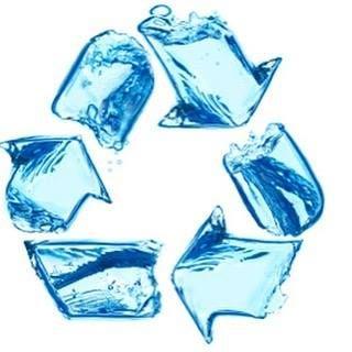 Economize água!! Procurando a My Laundry Rio você economiza 8x a quantidade de água#sustentabilidade#leblon #ipanema #ilha #portuguesa #jardimguanabara #barradatijuca #mylaundryrio #altoleblon #lavanderia #sabado #bomdia #bomfinaldesemana #lavanderiaipanema #lavanderialeblon #nossoplaneta #economize by mylaundryrio http://ift.tt/1YLv5nT