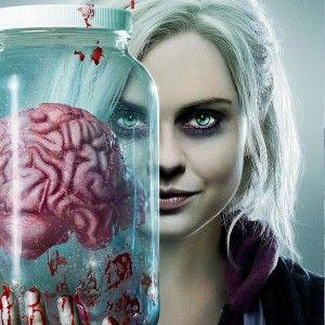 5 series de zombis que debes ver antes del regreso de The Walking Dead