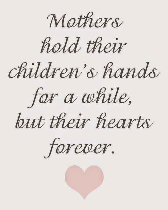 Happy+Mothers+Day+Poems+From+Son+Poems+From+Daughter+Mothers+Day+Poems+for+Mom+Short+Mothers+Day+Love+Poems+Poems+from+Kids+Mothers+Day+Quotes+Messages+(32).jpg (800×1000):