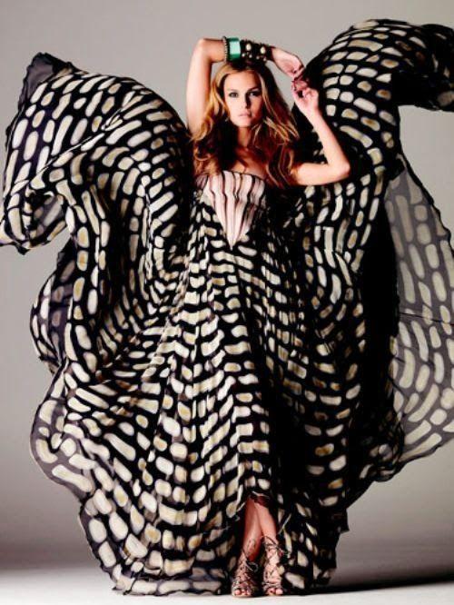 Body-Con Dresses,The Latest Fashion Bodycon Dresses,Club Dresses,Clubwear,party Dresses,sexy dresses,dresses,women's dresses,fashion dresses...
