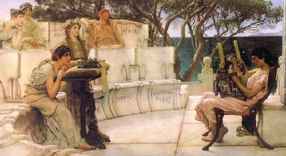 L. Alma-Tadema, 00000229-Z