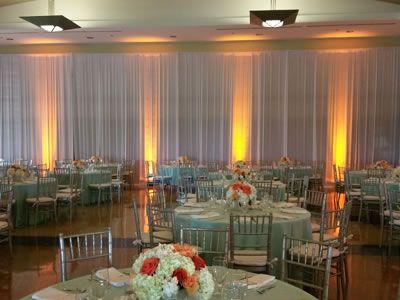 Central Park Rancho Cucamonga California Wedding Venues 8