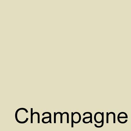 Champagne colour light peach and colour on pinterest
