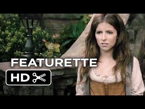 Into the Woods Featurette - Inside Into The Woods (2014) - Anna Kendrick, Johnny Depp Musical HD - http://www.entretemps.net/into-the-woods-featurette-inside-into-the-woods-2014-anna-kendrick-johnny-depp-musical-hd/
