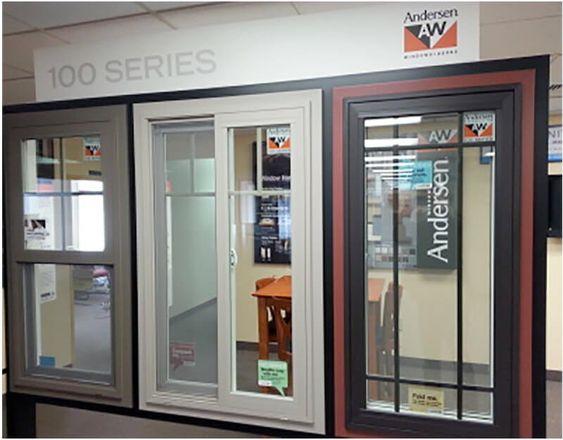 Window Replacement Part 3 Marvin Andersen Pella Window Replacement Parts Window Replacement Home Inspection