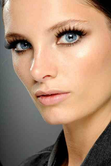 Love these lashes <3