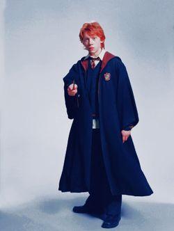 POA Ron.