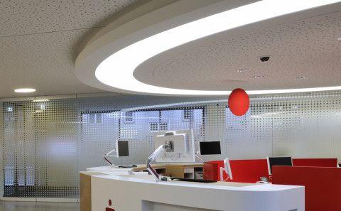 Bank Augsburg Germany Sattler In 2020