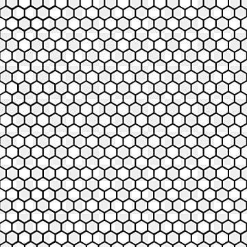 Simple Black Hexagon Honeycomb Grid Texture Background Simple Black Hexagon Png Transparent Clipart Image And Psd File For Free Download Hexagon Grid Textured Background Hexagon