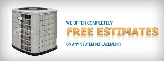 Affordable heating &air conditioner repair, and HVAC service from http://www.bigapplecooling.com/ac-repair/