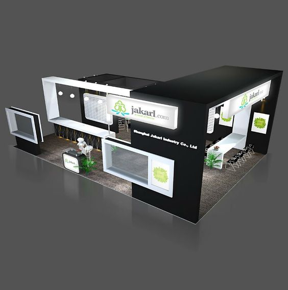 Furniture Exhibition Stand Design Google Search EXHIBITION BOOTH DESIGN