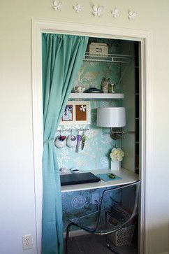 Small Studio Living Design Ideas, Pictures, Remodel, and Decor - page 23