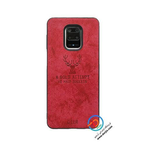 قاب طرح گوزنی شیائومی Redmi Note 9 Pro In 2020 Samsung Galaxy Phone Galaxy Phone Xiaomi
