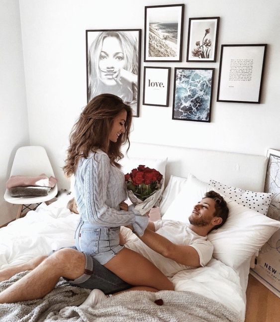12 Ultimate Sexual Fantasies Based On Your Zodiac Sign
