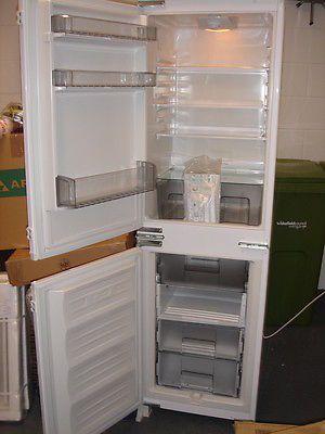 integrated fridge freezer https://t.co/NNJqxfl6Ni https://t.co/P9vvZj6VDB