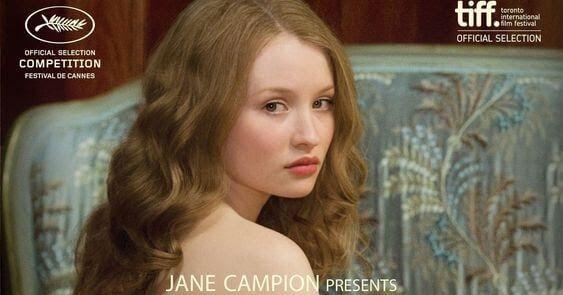 مشاهدة فيلم الدراما والرومانسية المثير للكبار فقط 18 Sleeping Beauty 2011 مترجم بجودة Blu Ray 720p مشاهدة مباشرة اون لاين تحميل و مشاهدة Beauty Romance Cannes