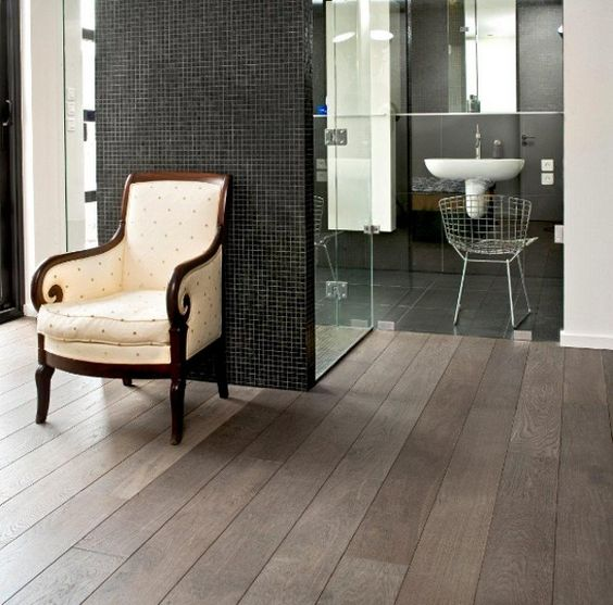 French U0026 European Oak Flooring   Design Hardwood Flooring   Los Angeles    Green Flooring Specialists