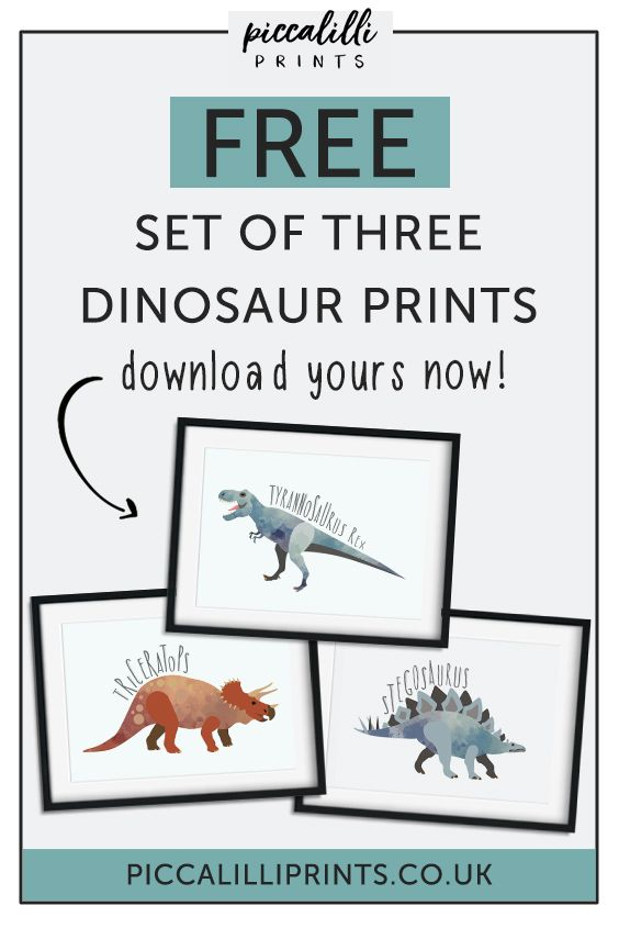 Vertical 123 Poster Educational Classroom Decor count to 10 art DIY dinosaur numbers print playroom Wall Art Printable number