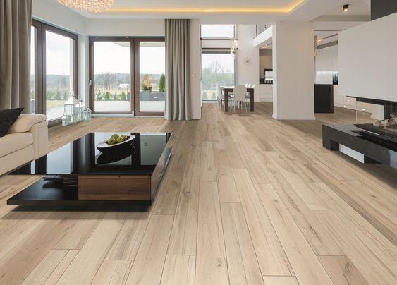 Panele Podlogowe Winylowe Krono Xonic R040 Jednostka Sprzedazy Sztuka Home Decor Home Flooring